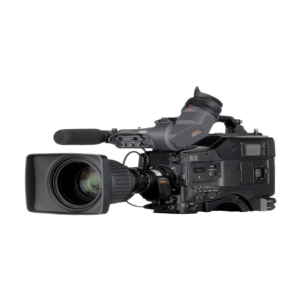 Sony HDW-F900 CineAlta HD Camera